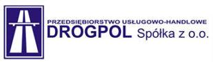 Drogpol Sp. z o.o.